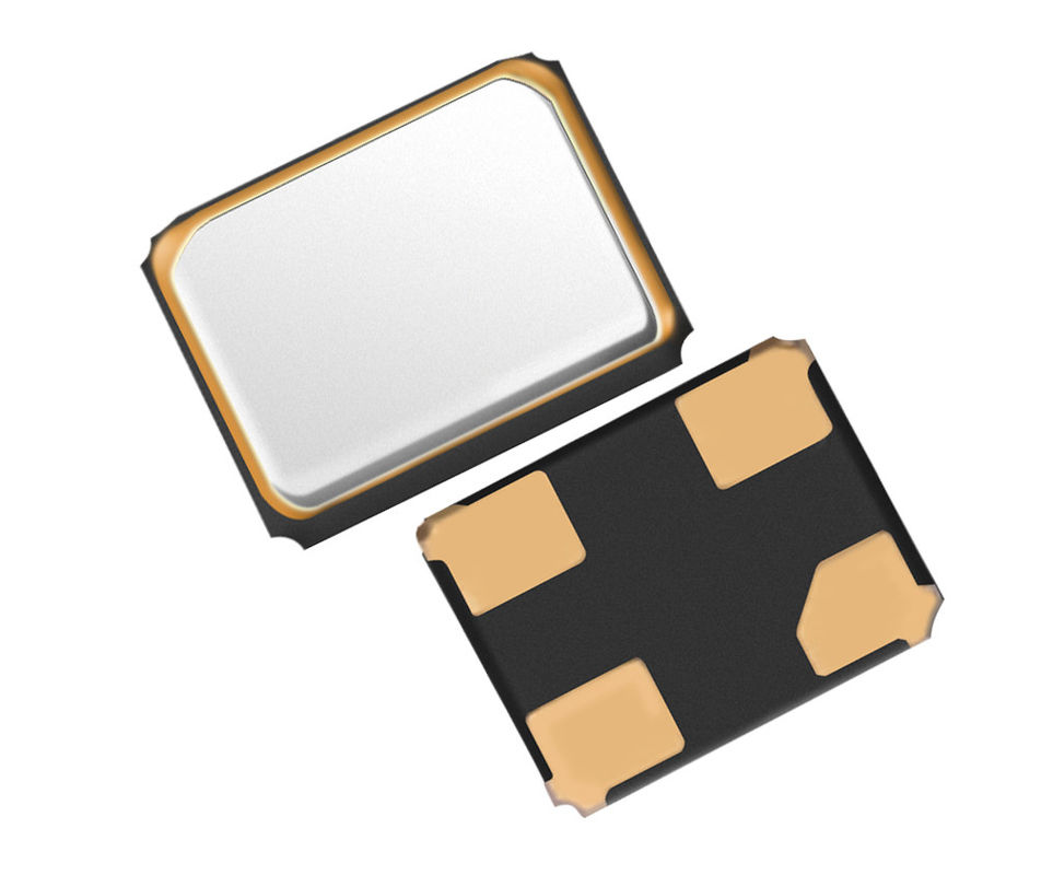 Bluetooth Module Low Frequency Crystal Oscillator  -20+70℃ Operating Temperature